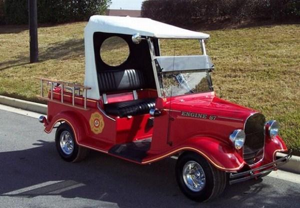 unusual-golf-carts (18)