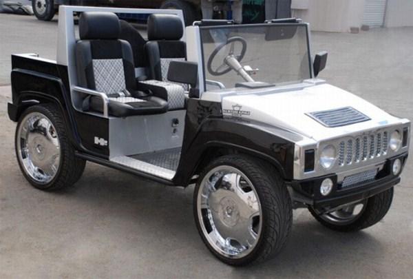unusual-golf-carts (19)