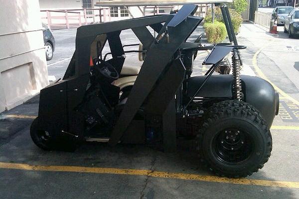 unusual-golf-carts (2)