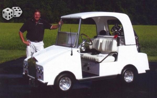 unusual-golf-carts (23)