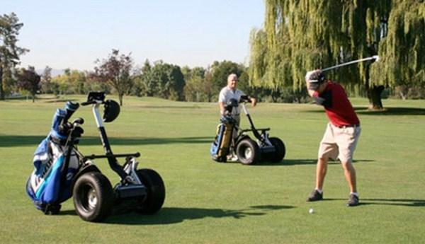 unusual-golf-carts (25)