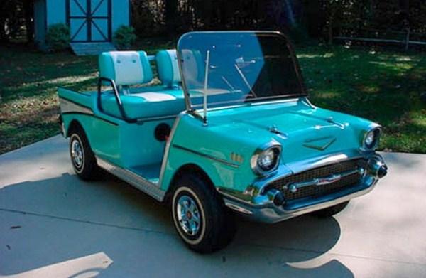 unusual-golf-carts (26)
