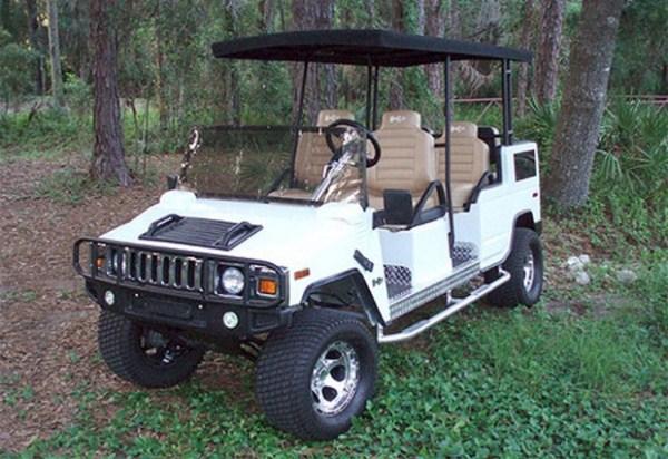 unusual-golf-carts (27)