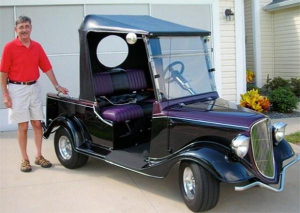 unusual-golf-carts (28)