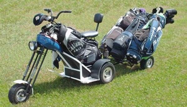 unusual-golf-carts (29)