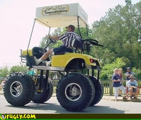unusual-golf-carts (3)