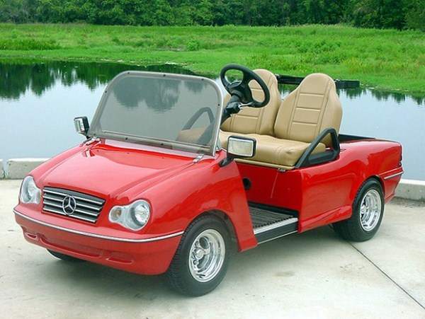 unusual-golf-carts (30)