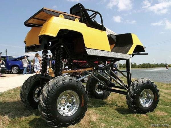 unusual-golf-carts (33)