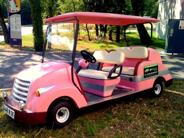 unusual-golf-carts (36)