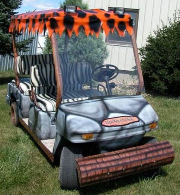 unusual-golf-carts (37)