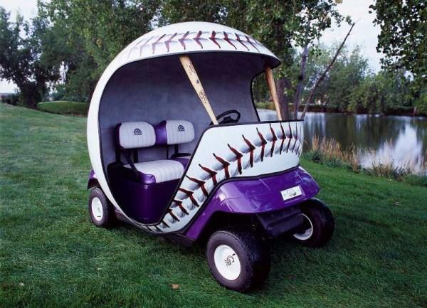 unusual-golf-carts (38)