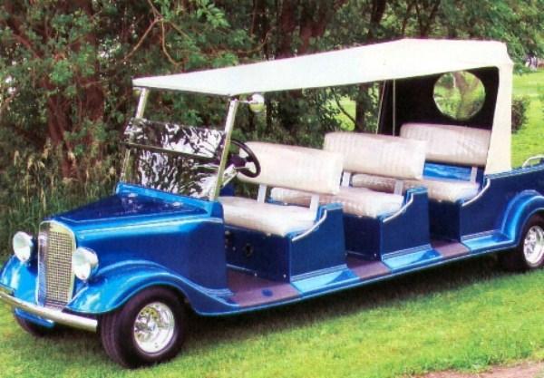 unusual-golf-carts (39)