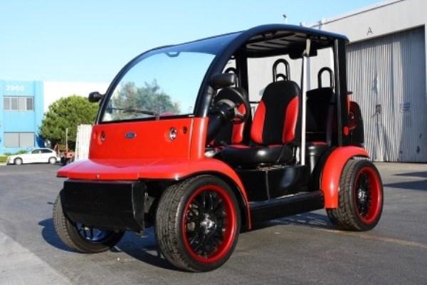 unusual-golf-carts (4)