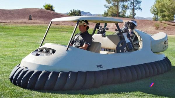 unusual-golf-carts (5)