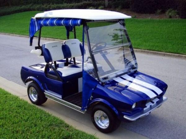 unusual-golf-carts (6)