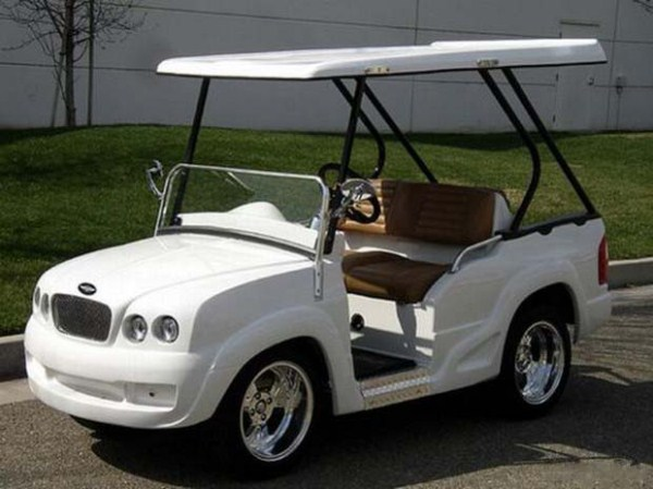 unusual-golf-carts (7)