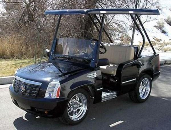unusual-golf-carts (8)