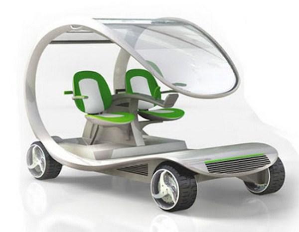 unusual-golf-carts (9)