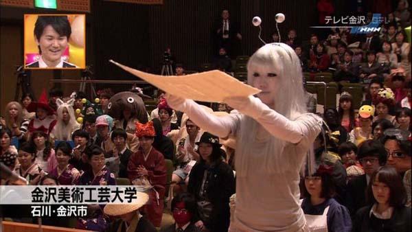 unusual-graduation-in-a-japanese-school-13