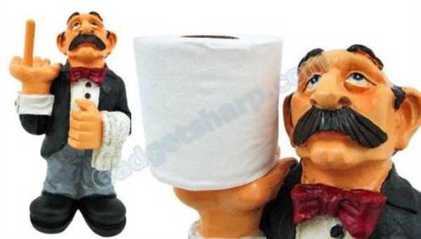 unusual-toilet-paper-holders (1)