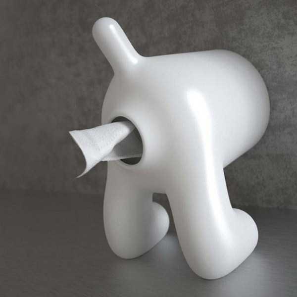 unusual-toilet-paper-holders (10)