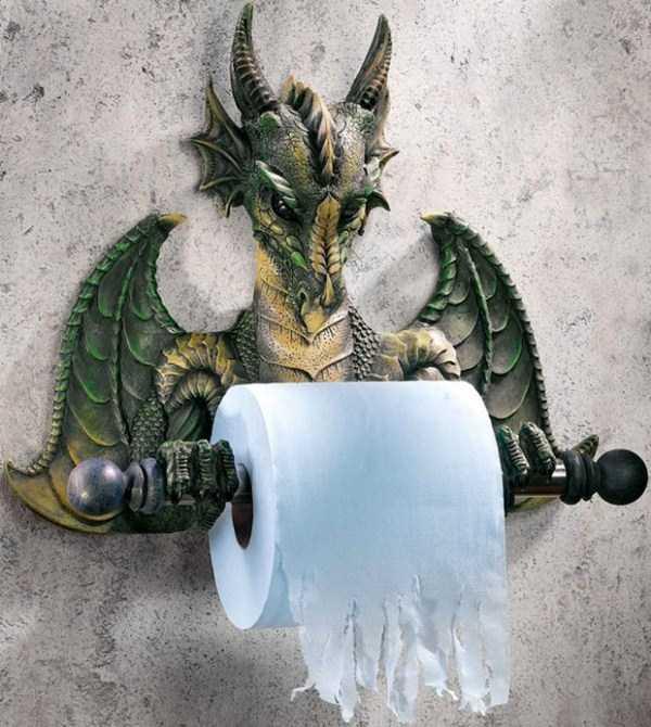 unusual-toilet-paper-holders (11)