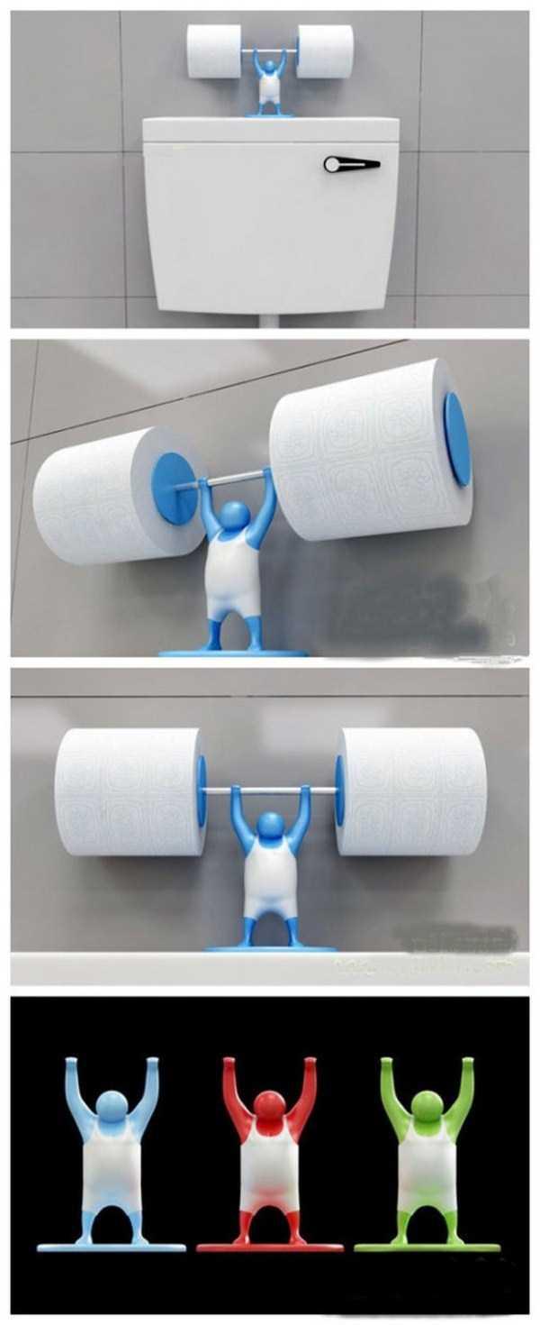 unusual-toilet-paper-holders (13)