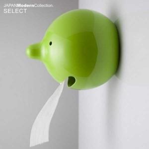 Unconventional Toilet Paper Holders (37 photos) 15