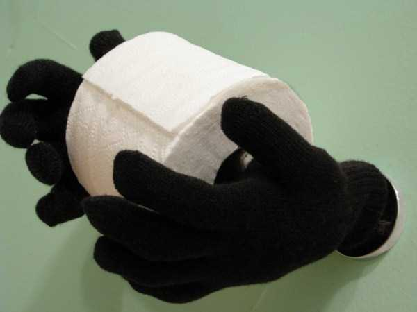 unusual-toilet-paper-holders (2)