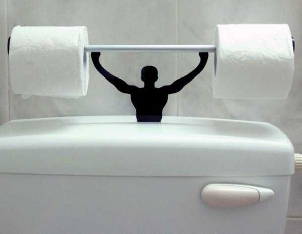 unusual-toilet-paper-holders (20)