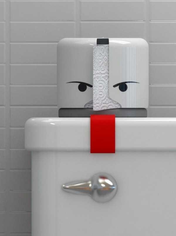 unusual-toilet-paper-holders (23)