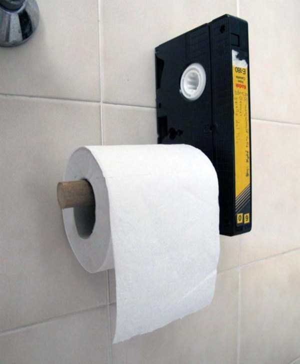 unusual-toilet-paper-holders (24)