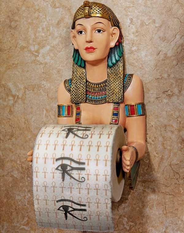 unusual-toilet-paper-holders (25)