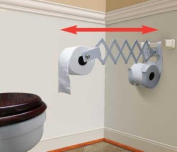 unusual-toilet-paper-holders (31)