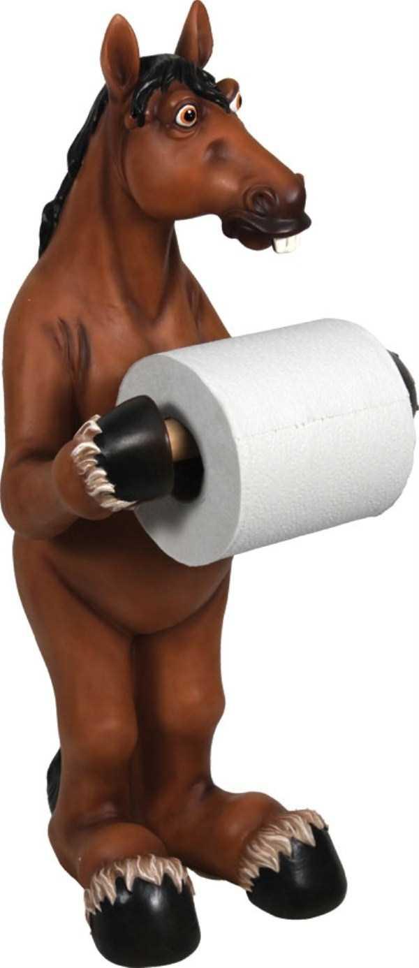 unusual-toilet-paper-holders (33)