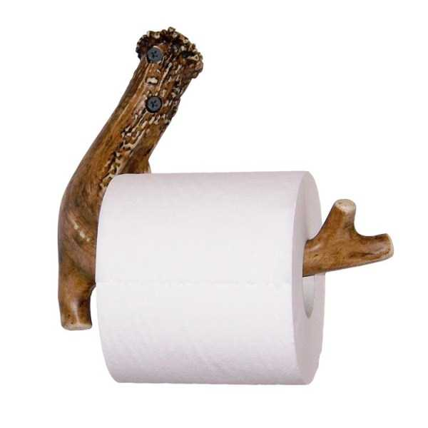 unusual-toilet-paper-holders (37)