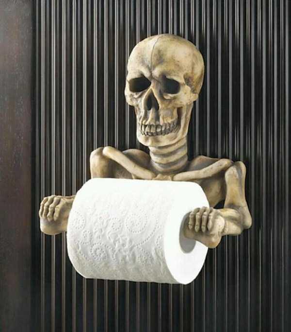 unusual-toilet-paper-holders (4)