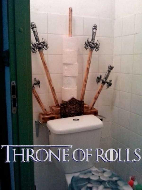 unusual-toilet-paper-holders (5)
