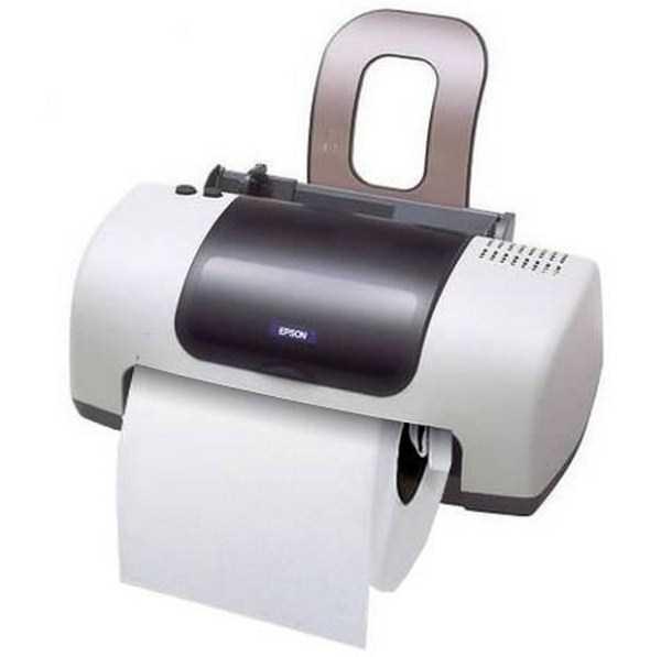 unusual-toilet-paper-holders (6)