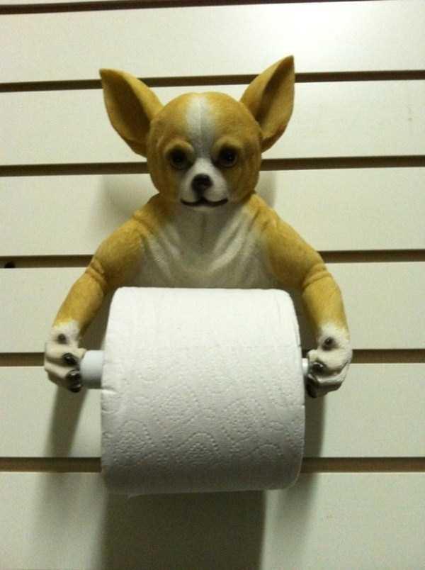 unusual-toilet-paper-holders (9)