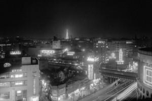 39 Photos From Across Postwar Japan (39 photos) 1