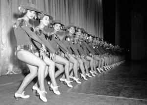 39 Photos From Across Postwar Japan (39 photos) 11
