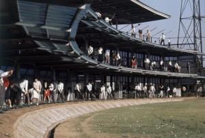 39 Photos From Across Postwar Japan (39 photos) 17