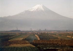 39 Photos From Across Postwar Japan (39 photos) 18