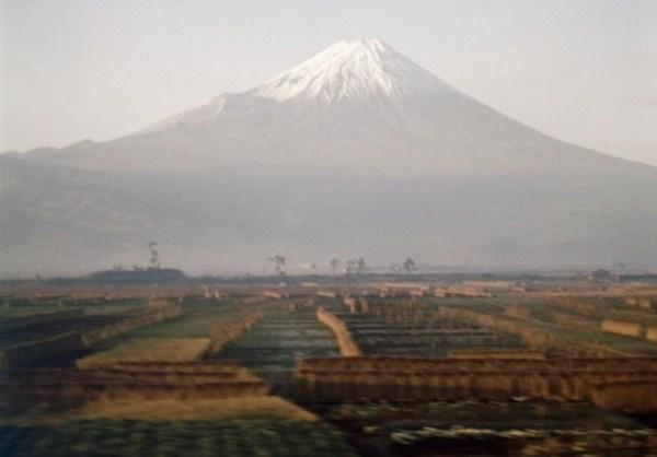 vintage-japan-photos (18)