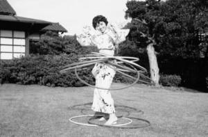 39 Photos From Across Postwar Japan (39 photos) 19