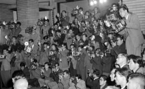39 Photos From Across Postwar Japan (39 photos) 2