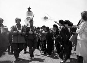 39 Photos From Across Postwar Japan (39 photos) 20
