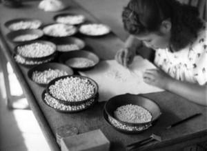 39 Photos From Across Postwar Japan (39 photos) 23