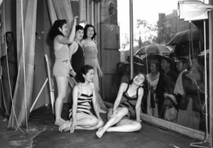 39 Photos From Across Postwar Japan (39 photos) 24